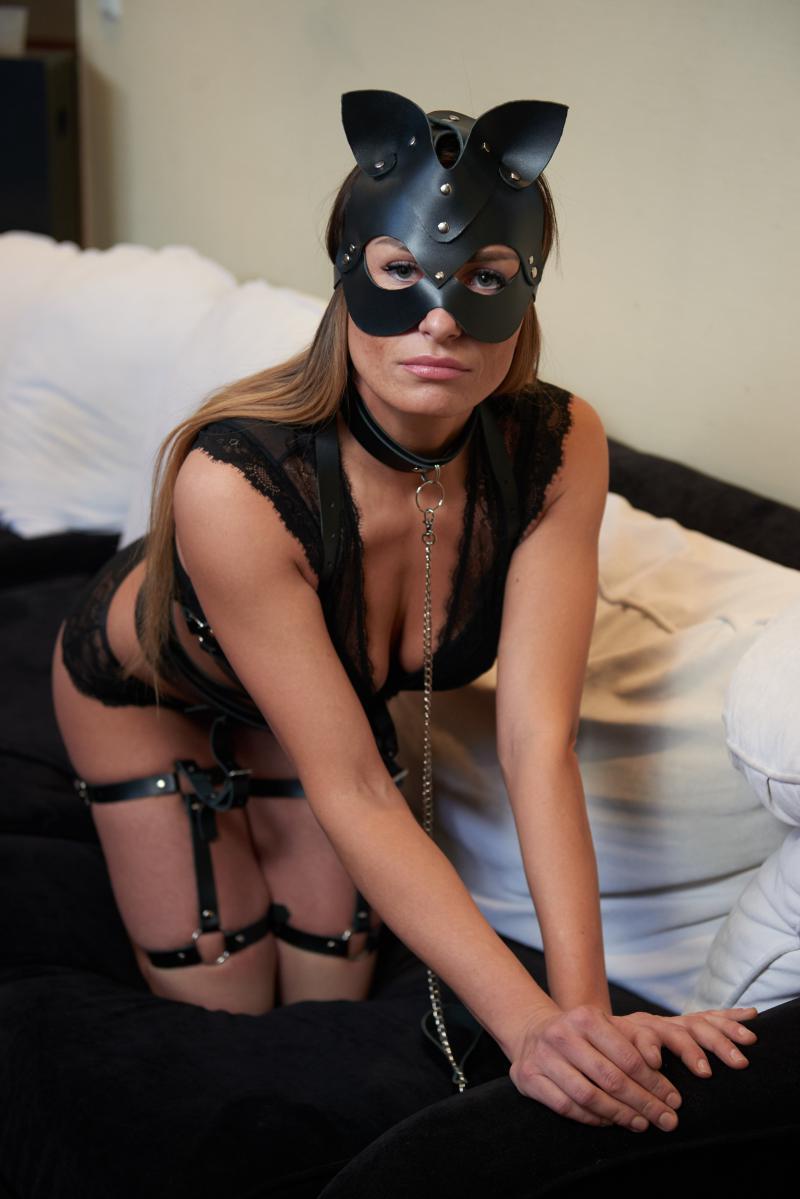 Проститутка Лада