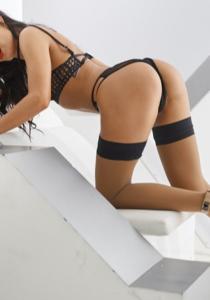 Проститутка Кристина, моя анкета