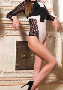 Проститутка Красотка Ника